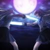 2015年6月 エロゲ・美少女ゲーム月刊ランキング