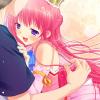 愛☆Promise(DelightStyle)